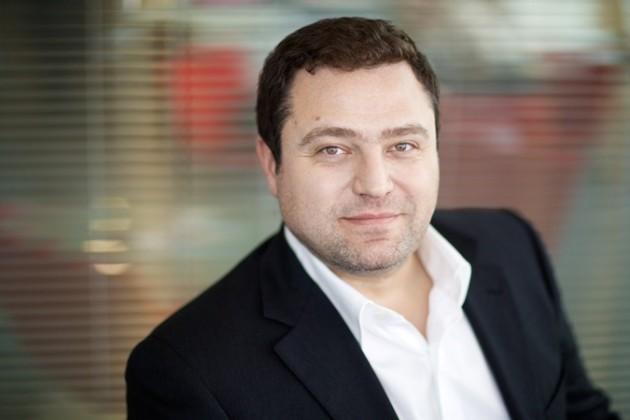 金融科技集团Kaspi.kz宣布推迟首次公开募股