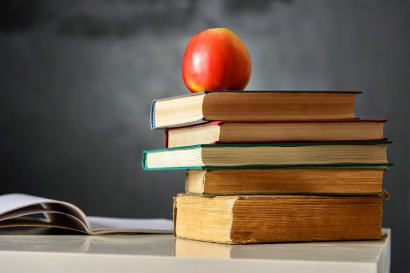 哈萨克斯坦将继续阿富汗留学生教育计划