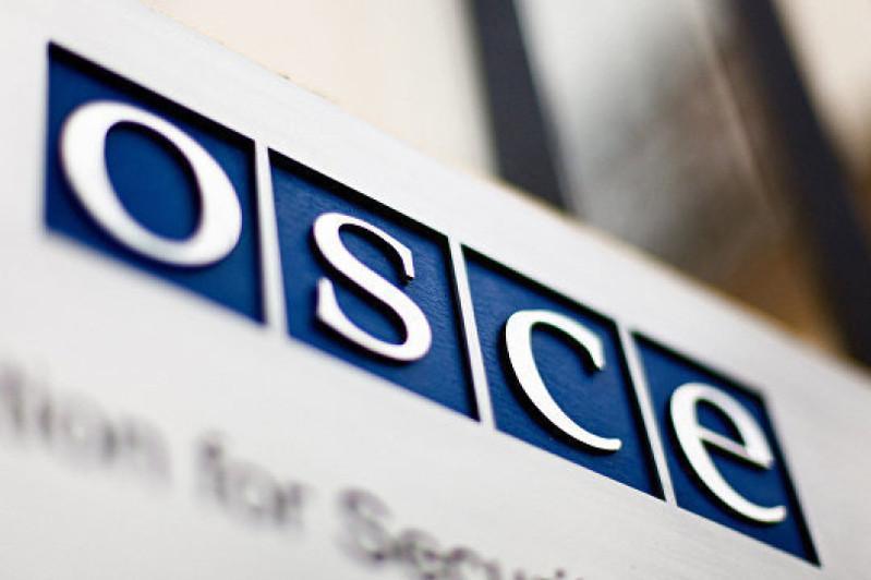 Глава МИД РК: ОБСЕ может сыграть решающую роль в решении проблем Афганистана