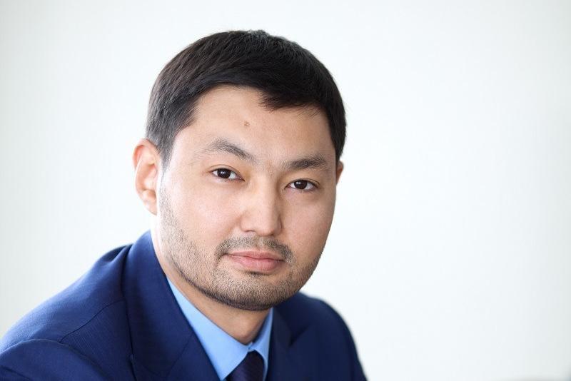 Кенес Ракишев возглавил Казахстанскую федерацию бокса