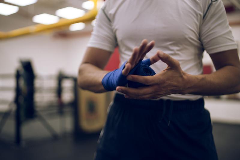 Тимур Кулибаев объяснил, за что казахстанские тренеры по боксу получили выговоры