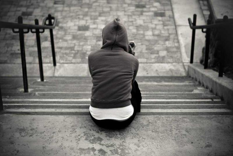 Study links violence to loneliness, hypervigilance, chronic health problems