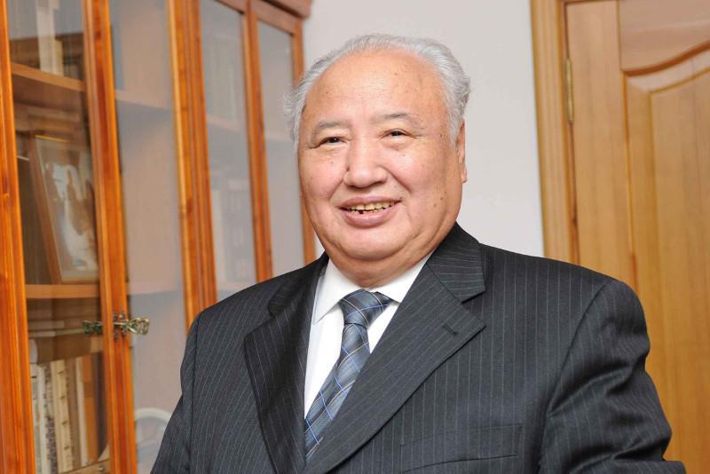 Қасым-Жомарт Тоқаев Ақтауда Әбіш Кекілбайұлы ескерткішінің ашылуына қатысады