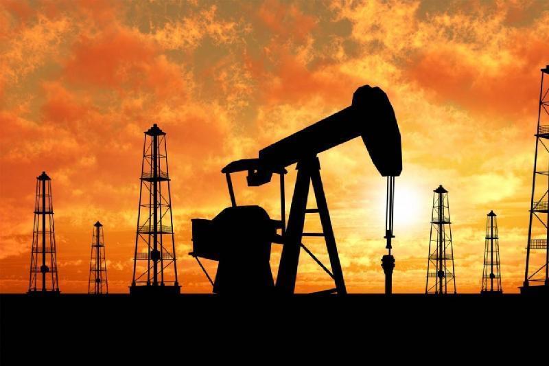 国际油价9日涨跌不一