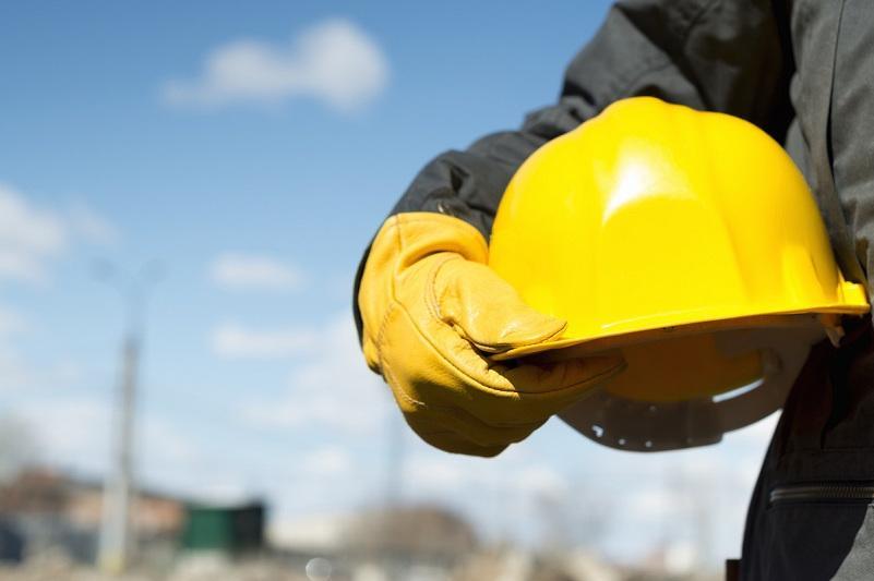 今年国家劳动监察部门帮助3.5万名员工成功维权