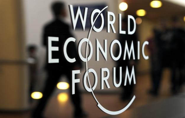 2019全球竞争力指数 哈萨克斯坦位居第55位