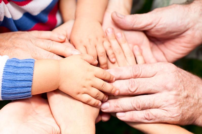 Трудоспособные члены семьи должны работать – о новых механизмах выплаты АСП рассказали в Алматы