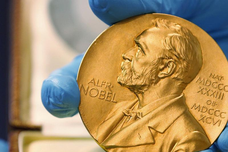 Бангладеште Нобель сыйлығының лауреаты қамауға алынды
