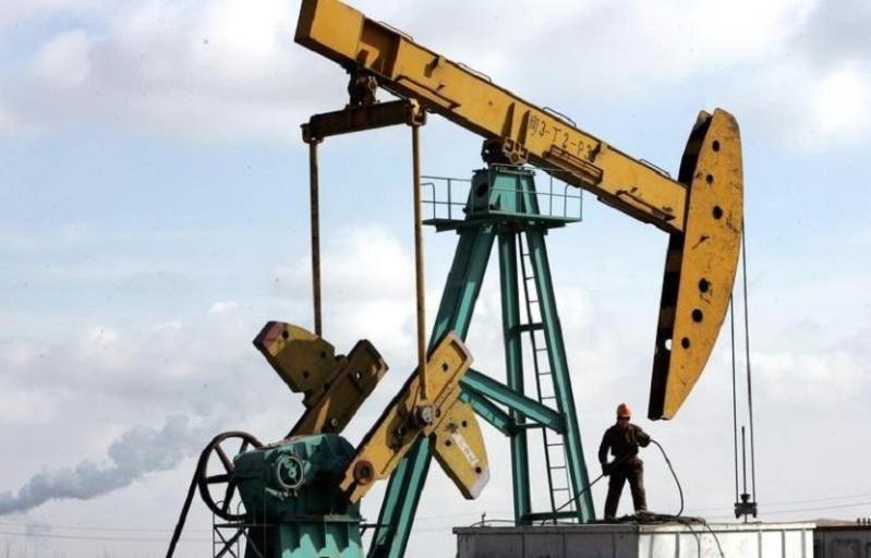 О проводимой работе по увеличению местного содержания в нефтегазовых проектах рассказал эксперт
