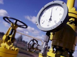 «Ауыл – ел бесігі»: Қостанай облысының шалғай ауылына газ тартылады