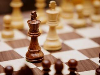 哈萨克斯坦国际象棋队在独联体国家校园体育节夺奖