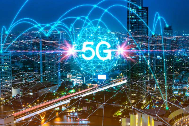 New 5G applications to showcase in upcoming PT Expo