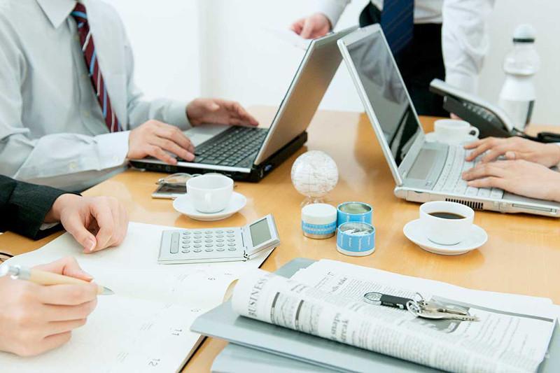 Как вывести бизнес из теневого оборота, рассказал Тимур Кулибаев