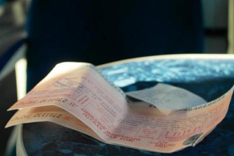 Елімізде пойыз билеттерінің бағасы қымбаттай ма