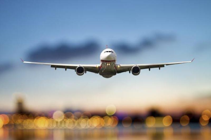 О возросшей конкуренции с авиацией высказался глава АО «Пассажирские перевозки»
