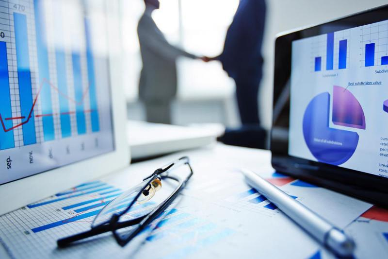 哈萨克斯坦将建立统一信息企业名录