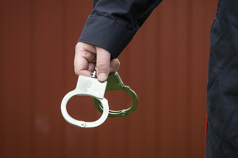 Неплательщика алиментов арестовали на трое суток в Кокшетау