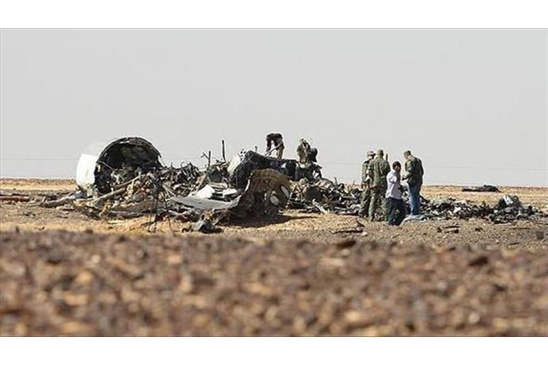 Kenya plane with 55 people crashes