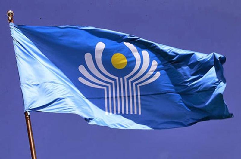 Uzbekistan to host next CIS summit