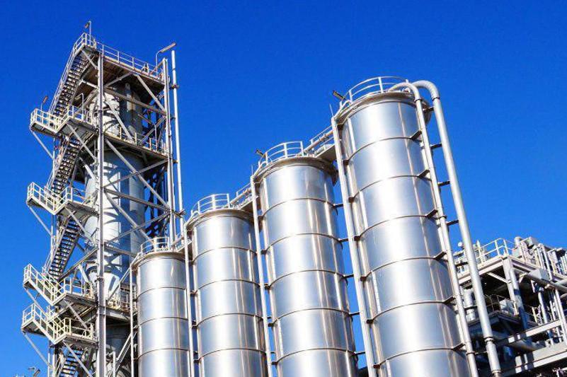 Принять участие в сооружении газохимического комплекса в Атырау призвали производителей