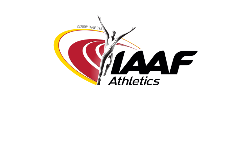 В Алматы впервые стартовали курсы IAAF I уровня