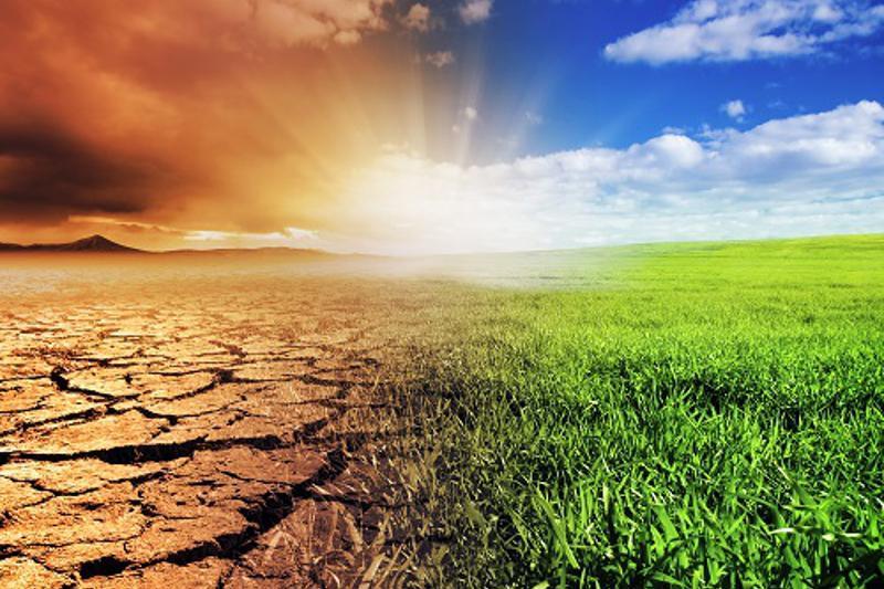 Климаттың өзгеруі психикаға кері әсерін тигізеді -зерттеу