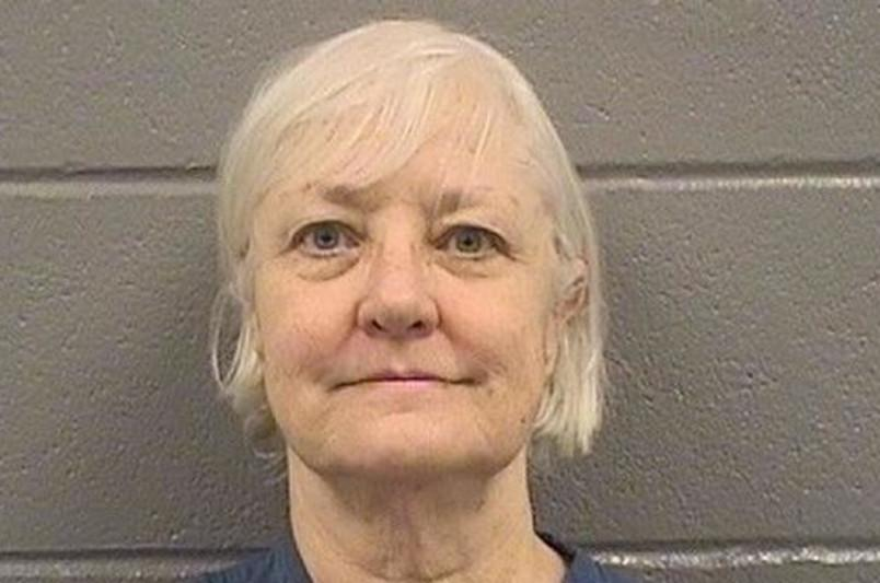 Serial airport stowaway remains jailed after latest arrest