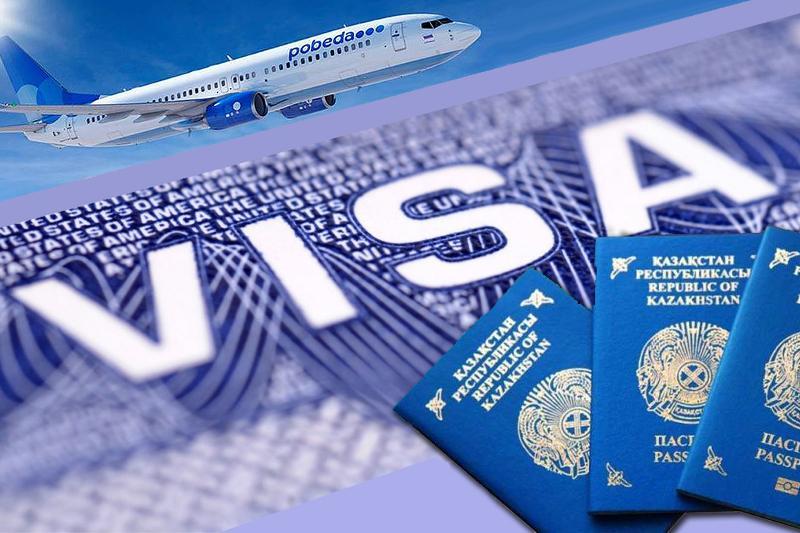 Kazakhstan and Azerbaijan extend visa-free regime