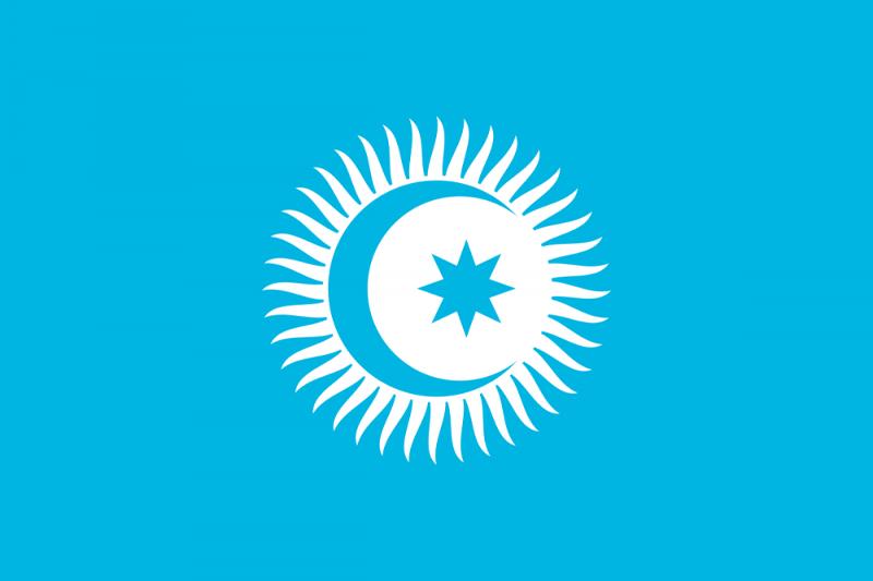 吉外长:欢迎乌兹别克斯坦加入突厥议会