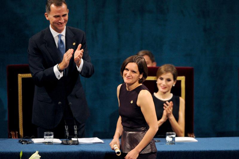 Ekonomıka salasyndaǵy 2019 jylǵy Nobel syılyǵynyń ıegeri belgili boldy