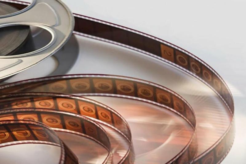 Kazakh Cinema Days in Minsk to show seven films in Russian