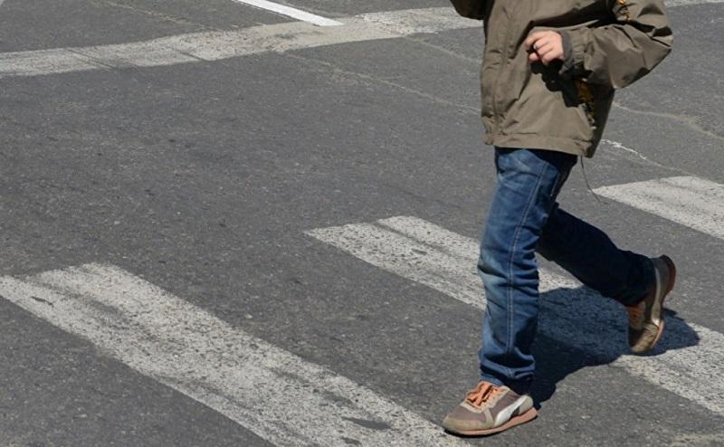 Ребенок сбежал из специнтерната в Алматы: наказан директор учреждения