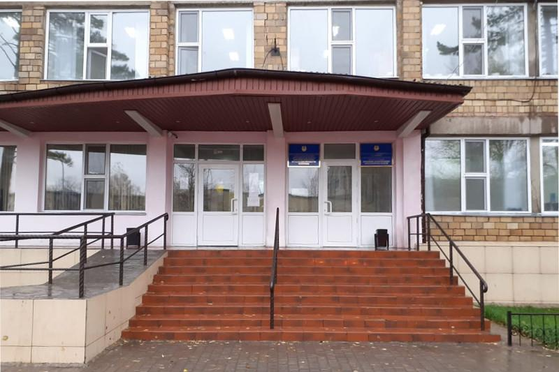 Карагандинские поликлиники увеличили охват населенияпрофосмотрами