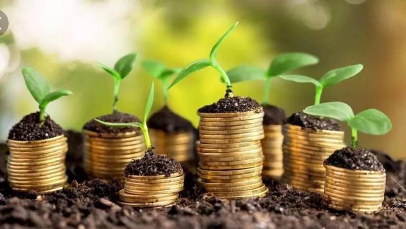 190 млрд тенге частных инвестиций намерены привлечь в СКО