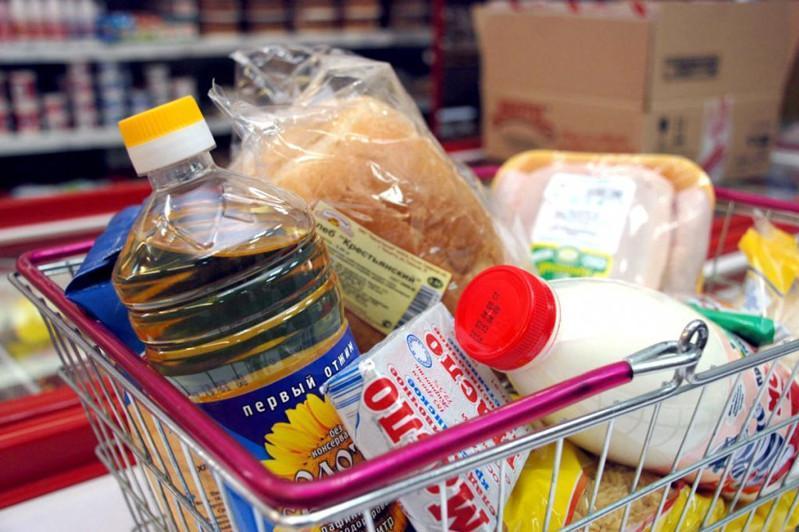 前三季度社会消费品零售总额增长5.5%