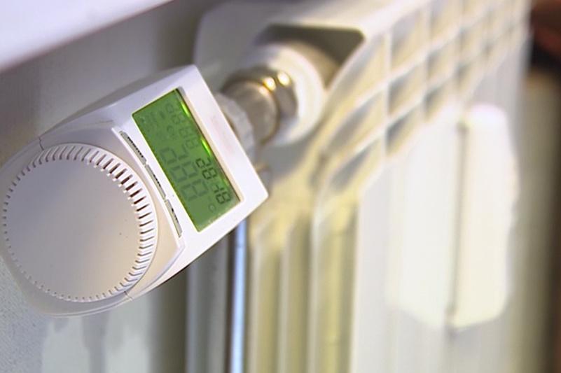 Пәтерлерге жеке жылу есептегіш құралдарын орнату әзірше тиімсіз – энергетиктер