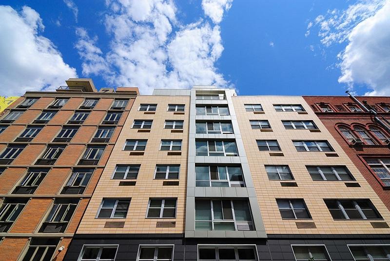 Кто по новым правилам будет выступать в качестве орбитра при возникновении жилищных споров