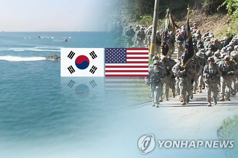 S. Korea, U.S. likely to hold 2nd round of defense cost-sharing talks next week