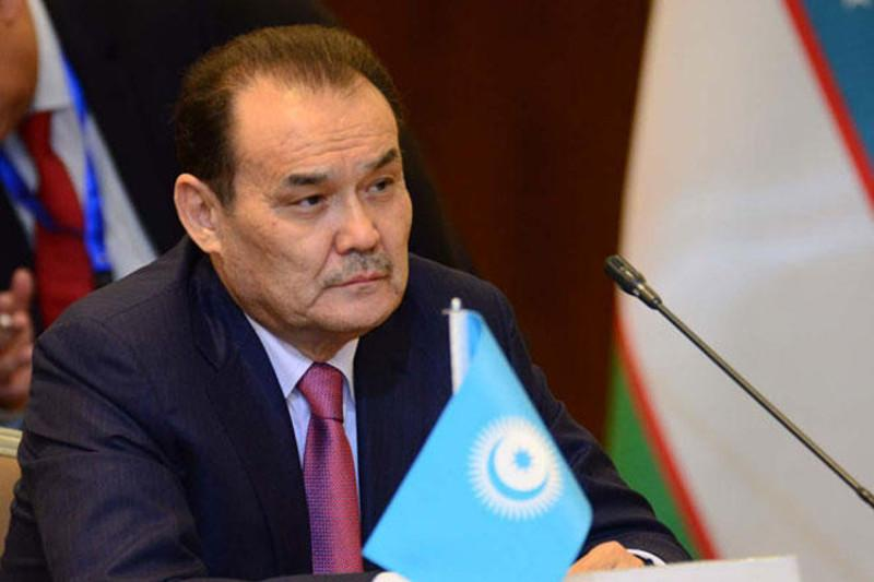 Turkic Council secretary general: Summit in Baku important for deepening relations