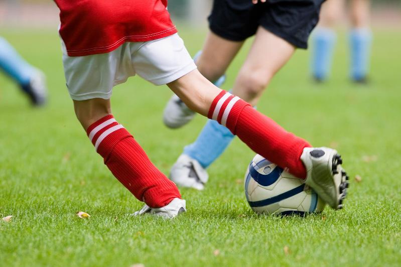 Футбол: Қазақстан жастары Солтүстік Македониямен тең түсті