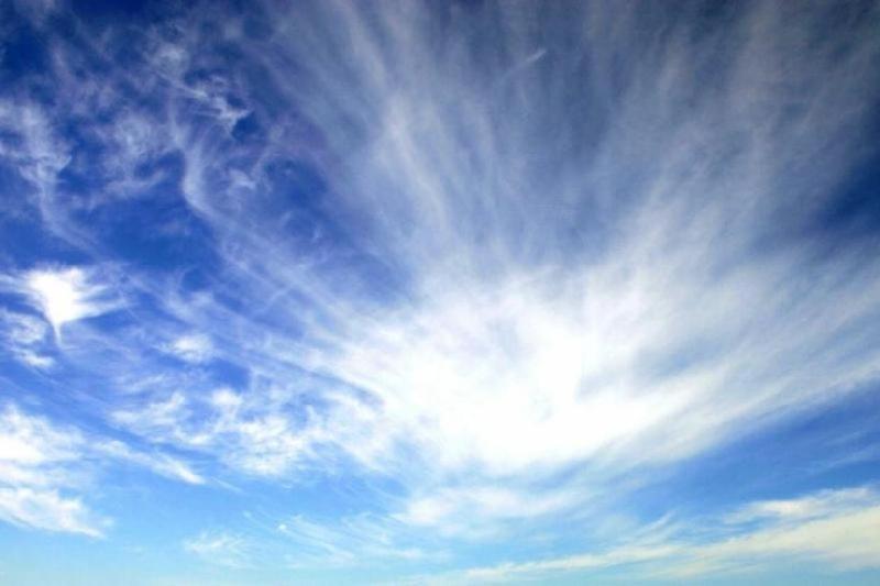 Благоприятные метеоусловия ожидаются в Казахстане 16 октября