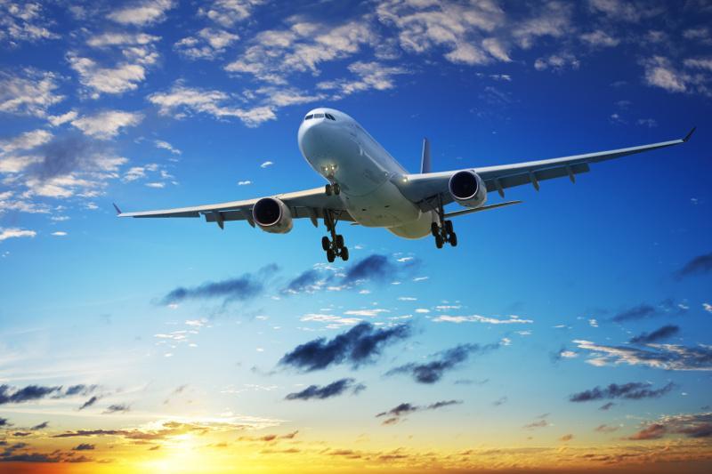 В жамбылскую глубинку вновь отправятся самолёты