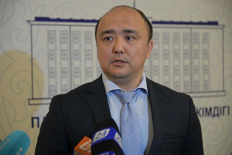 Стоимость хлеба в Павлодаре не должна превышать 85 тенге