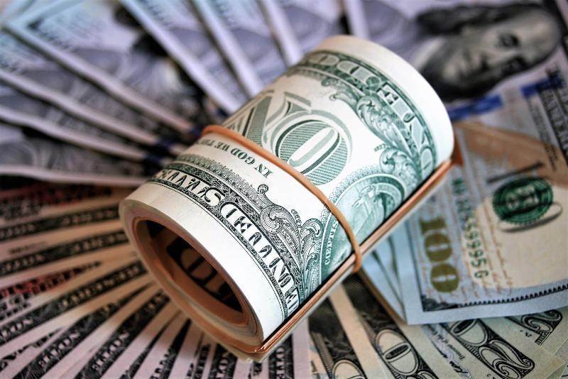 今年前9月哈俄双边贸易额达122亿美元
