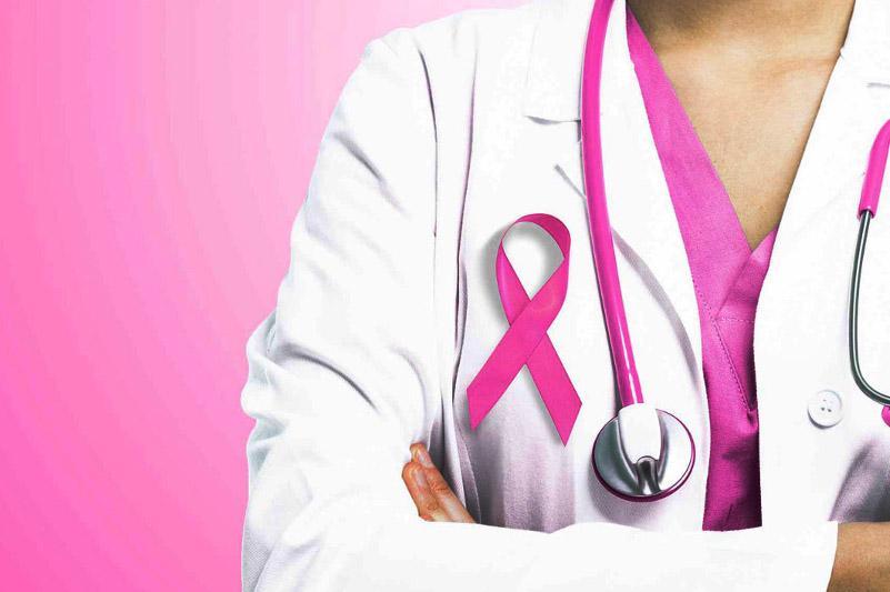 Елімізде сүт безінің қатерлі ісігі жасарып барады – бас онколог-дәрігер