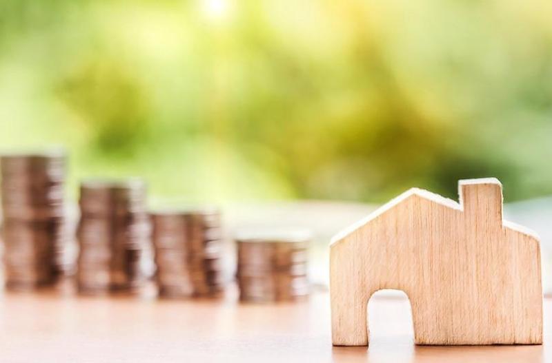Пенсионные накопления на жилье – депутат призвал изучить сингапурский опыт