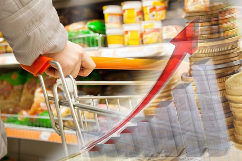 Правительство РК держит на контроле рост цен - Алихан Смаилов