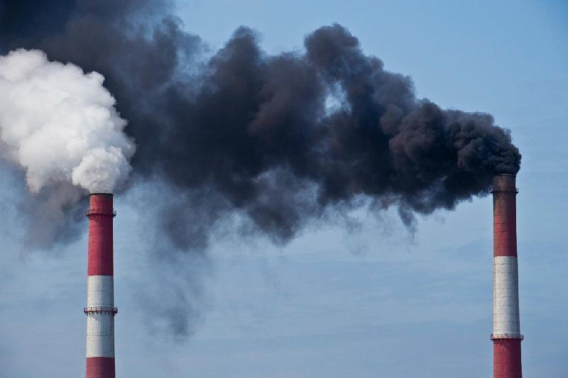 Жаңа экологиялық кодекс: Ауаны ластайтын ірі кәсіпорындардың жауапкершілігі күшейтіледі