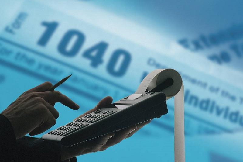 Кто из предпринимателей будет освобожден от подоходного налога в Казахстане