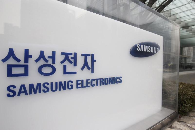 Samsung's global brand value exceeds $60 billion